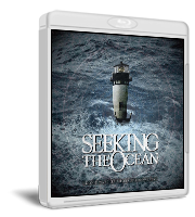 Seeking The Ocean-Don\'t Wake Up Before The Moment